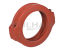 Allen Bolt Type Pipe Clip Coupling
