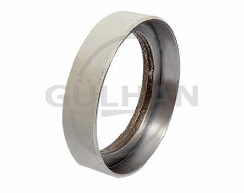 Wear Ring (Elephant Model)
