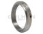 Seal Ring Coupling