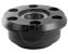 Rubber Vibration Mount-373-375